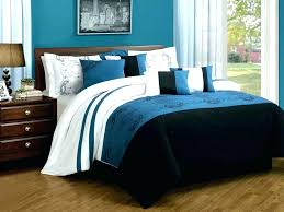 Fairmont Bedroom Set Designs Bedroom Furniture By Designs Designs Villa Designs  Bedroom Furniture Grand Estates Bedroom .