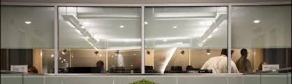security clearance fbi scif header build home office header
