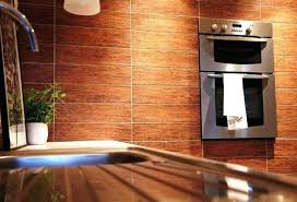 medium size of photo tiles that stick to walls for canada stickable wood tile kitchen ideas