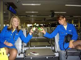 966 best Air Hostesses images on Pinterest