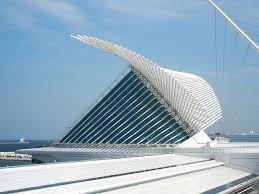 world famous architecture buildings. Plain Famous 2 MILWAUKEE ART MUSEUM IN WISCONSIN On World Famous Architecture Buildings A