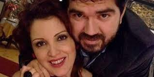 Rasim Ozan Kütahyalı ve Nagehan Alçı'dan boşandı iddiasına fotoğraflı yanıt!