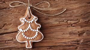 Weihnachtsdeko Und Tischdeko Fürs Landhaus
