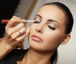 top makeup tips from our makeup artists top 5