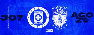 Cruz Azul Fútbol Club - Startseite ...