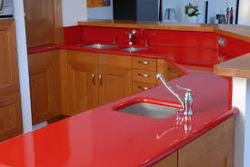 lava stone kitchen countertop