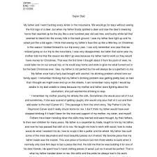 essay on college admission essay format example cover letter  example of college essay example transfer essays essay how to write for college pics transfer