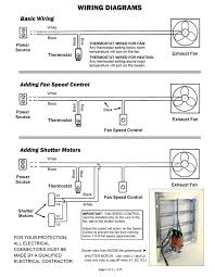 warren wiring diagram warren duct heater wiring diagram images heater wiring diagram 530 x 683 jpeg 73kb warren technology