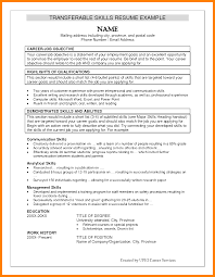 Network Engineer Cover Letter Examples Cover Letter For Network