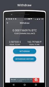 You can choose the bitcoin miner apk version that suits your phone, tablet, tv. Bitcoin Miner Earn Free Btc 1 9 Apk Androidappsapk Co