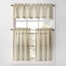 Kohls Bedroom Curtains Windows Guide Window Treatments Guide Kohls