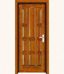Door furniture design Flower Furniture Design Door New Decor Inspiration Solid Wood Doors Doors Al Habib Panel Doors Wooden Doors Erinnsbeautycom Furniture Design Door New Decor Inspiration Solid Wood Doors Doors