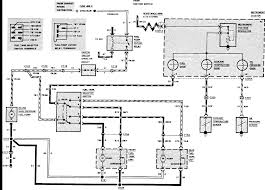 wiring diagram 88 f250 diesel fuel sender readingrat net Ford Stereo Wiring Diagrams at Wiring Diagram For 1994 Ford Sel