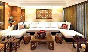 Asian living room furniture Japanese Zen Easy Living Room Design Asian Style Startling Asian Living Room Furniture Home Asian Style Living Qhouse Decorating Ideas For Living Room Splashing Uniqueness Of Asian