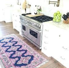 kitchen rugats black kitchen rugs mats kitchen slice rugs mats