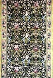 william morris rugs textile wallpaper john lewis