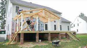 framing patio cover awesome roof gable details roofs attached patio roof framing details