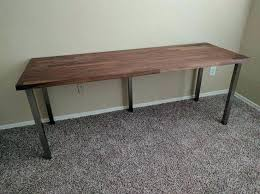 ikea karlby countertop desk drawers worktop oil club with idea ikea karlby countertop canada