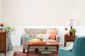 target home decor 1000 images about target home decor