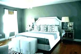 Gold And White Bedroom Pink Ideas Black – tokiesmixes.com
