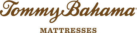 Tommy Bahama Mattress Collection Luxury Beds Comfort and Rest