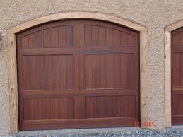 baynard garage door