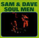 Soul of Sam & Dave