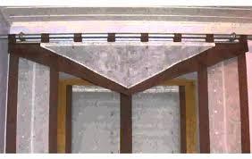 47 Das Beste Von Bild Von Gardinen Für Schräge Fenster Hauspläne