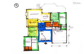 Schematic Design Phase Phase 2 Schematic Design Benzonidesign