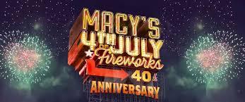 Image result for new york fireworks
