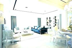 old modern furniture. Modern Glam Master Bedroom Ideas Old Furniture Wall Decor R