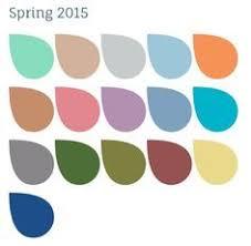 Fabric Dye Mixing Chart Rit Dye Mixing Chart With Pantone Colors Rit Dye Colors