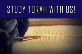 Image result for The Torah