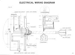 peugeot wiring diagrams moped wiki peugeot 102 wiring 1 png