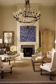 home design fancy large chandeliers for high ceilings ceiling in chandelier designs 18