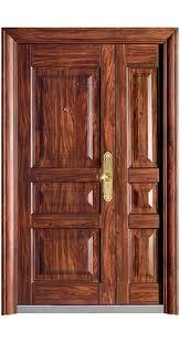 i leaf doors windows