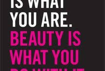 External Beauty Quotes Best of 24 External Quotes QuotePrism