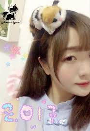 Cat Hair Style aliexpress buy hot sale japanese style mori girl lolita 6500 by wearticles.com