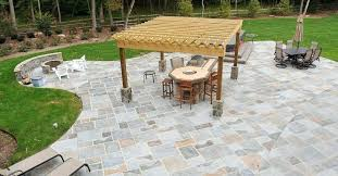 concrete patio designs layouts unique concrete patio designs layouts stamped concrete patio ideas with pergola design