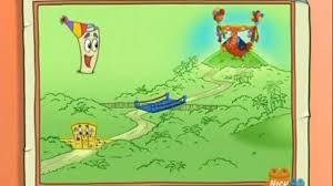dora the explorer  s  e   the super silly fiesta  video