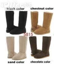 ... get new 5815 ugg lv classic tall women boots. e3140 67208 ...