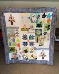 261 best Paper Pieced Quilt Blocks images on Pinterest | Quilt ... & Finally finished my camping quilt 😍 Adamdwight.com