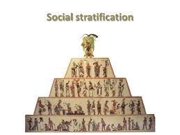 social stratification essays social stratification essay