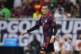 Gold Cup odds 2021: USA vs. Mexico ...