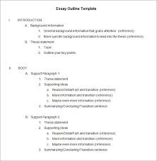 an essay on terrorism essay terrorism in pakistan with outline