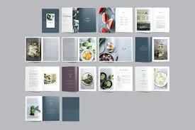Online Cookbook Template Cook Book Template Simple Free Cookbook Templates Maker Online