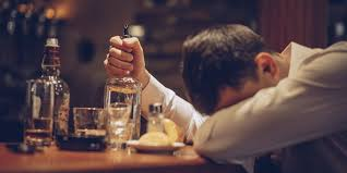 Effects of Drinking Alcohol on Your Health - Article - Community Care  Physicians P.C.