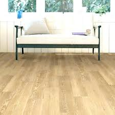 cushioned vinyl flooring for bathrooms sheet vinyl flooring bathroom cushion vinyl flooring bathroom sheet vinyl flooring