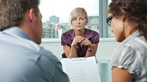 5 Tough Job Interview Questions To Expect Kare11 Com