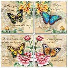 Butterfly Quotes Classy 48 Beautiful Butterflies And Flowers Inspirational Quotes Butterfly